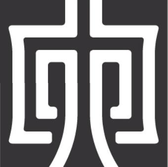 江蘇中投國際物流有限公司