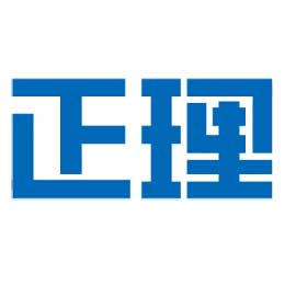 北京正理商標事務所有限公司