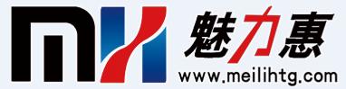 南通惠世野企業策劃有限公司