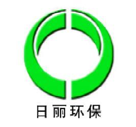 潍坊日丽环保设备有限公司