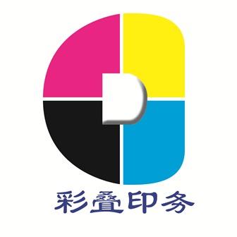 上海彩疊印務有限公司