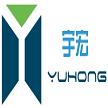 安徽宇宏電子科技有限公司