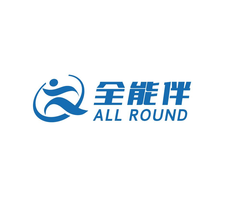 北京全能伴企业管理有限公司