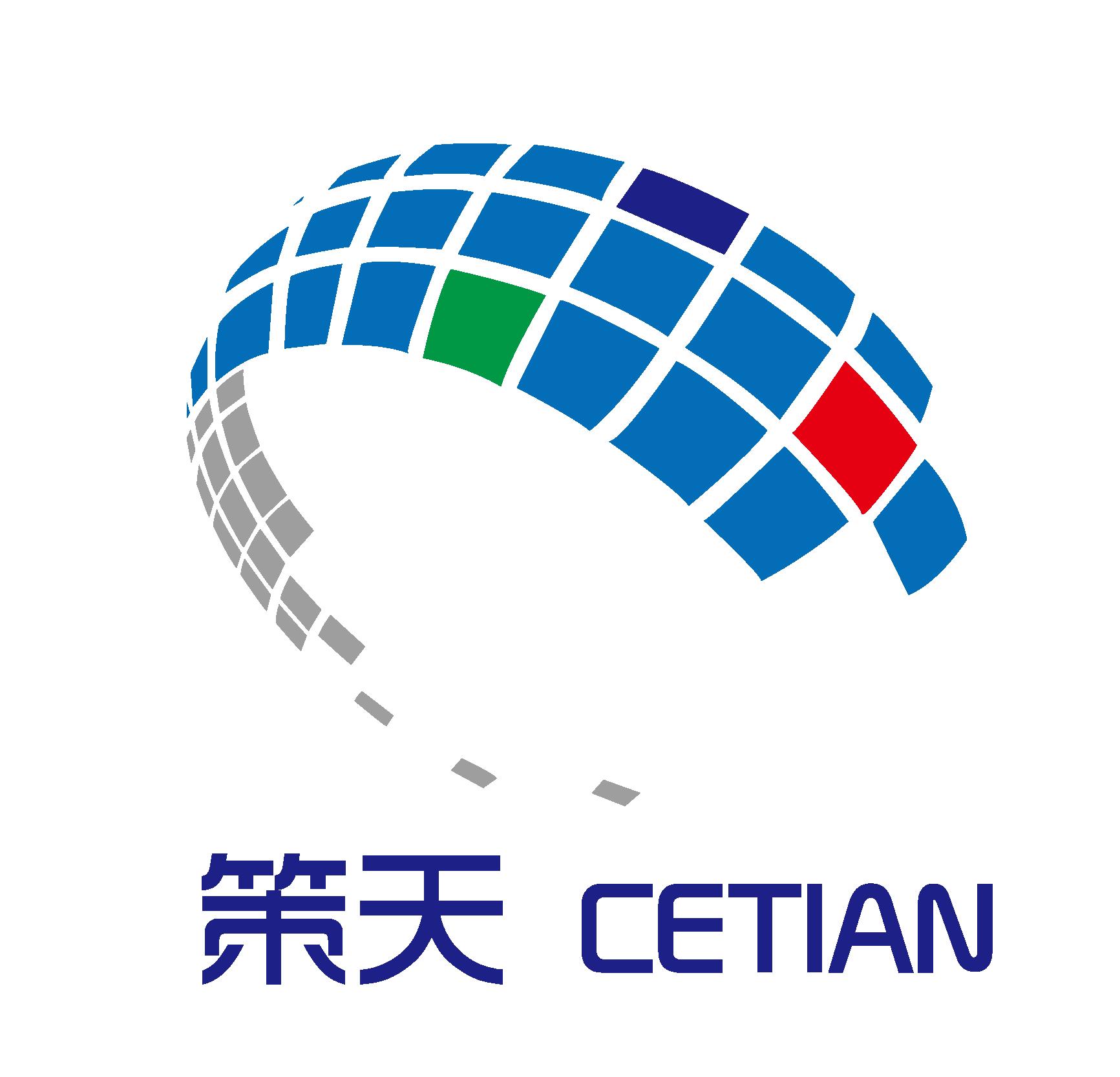 上海策天電子科技有限公司