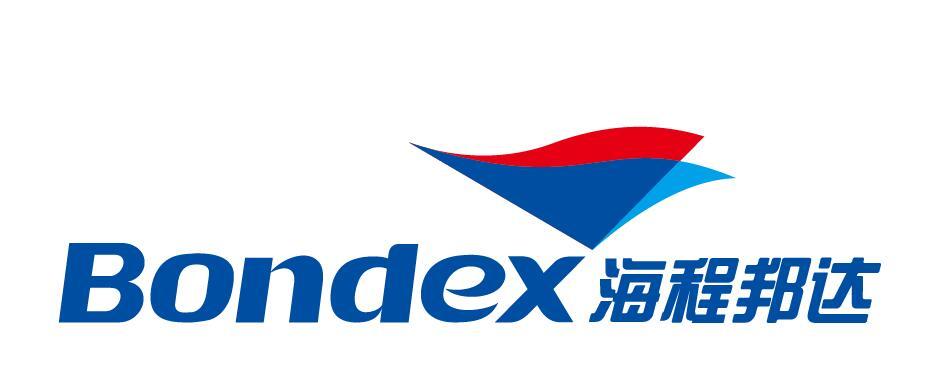 海邦(江蘇)國際物流有限公司