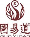 湖南易道茶業有限公司