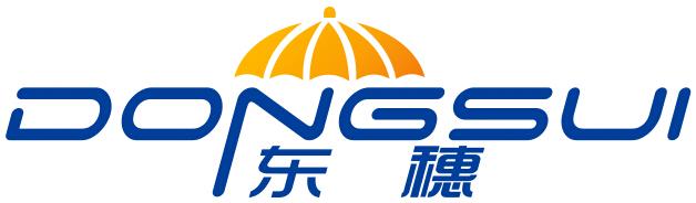 深圳市東穗雨具有限公司