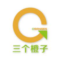 山东三个橙子网络技术有限公司