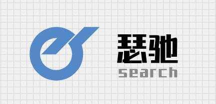 徐州瑟馳網絡科技有限公司