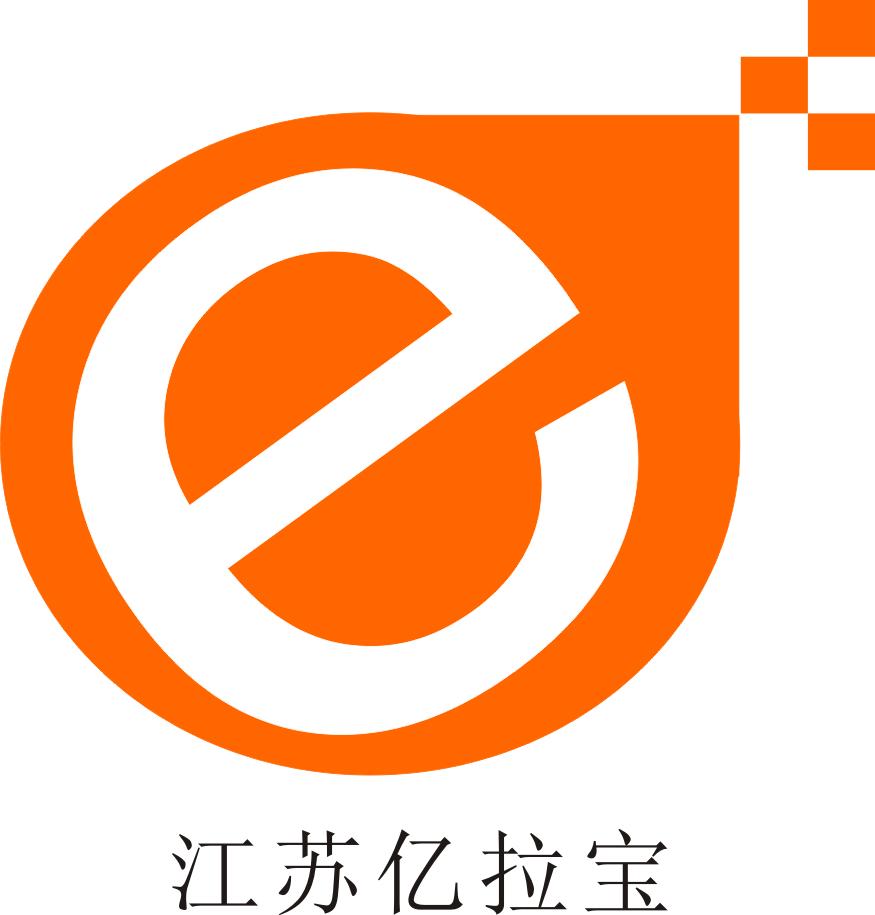 江蘇億拉寶網絡科技有限公司