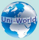 沃尔德国际航空货运(深圳)有限公司