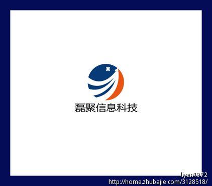 天津市磊聚電子有限公司