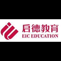 山東學府外語培訓學校