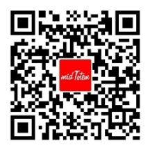 上海中圖廣告有限公司