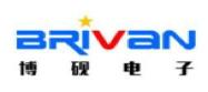 江蘇博硯電子科技有限公司