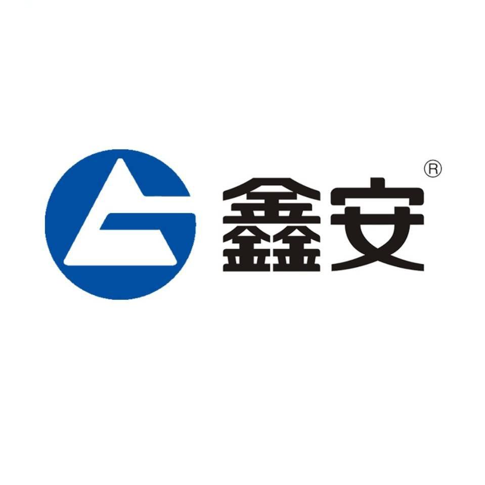 湖南广安动物保健品有限公司