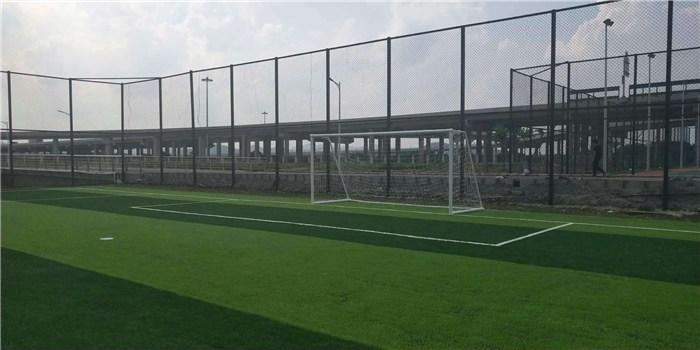 宜春市人造草坪 輝躍體育設施有限公司 人造草坪