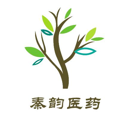 陜西秦韻醫藥有限公司