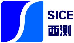 上海西測檢測技術有限公司