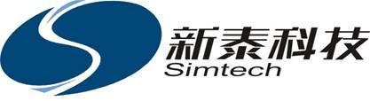 河南新泰科技发展有限公司