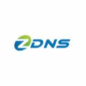 互联网域名系统北京市工程研究中心有限公司