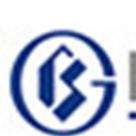 山東寶華耐磨鋼有限公司