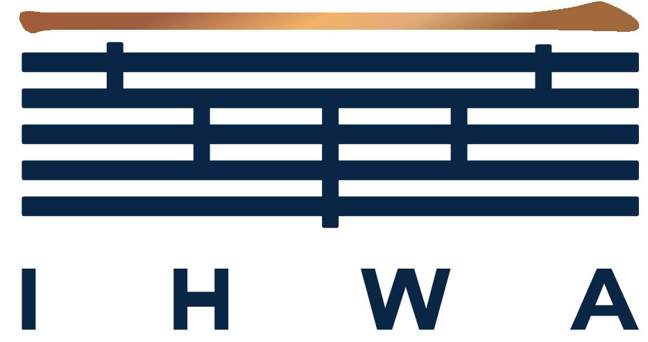一華河北項目管理有限公司
