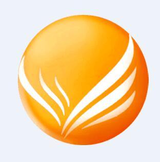 雅耀(湖南)科技有限公司