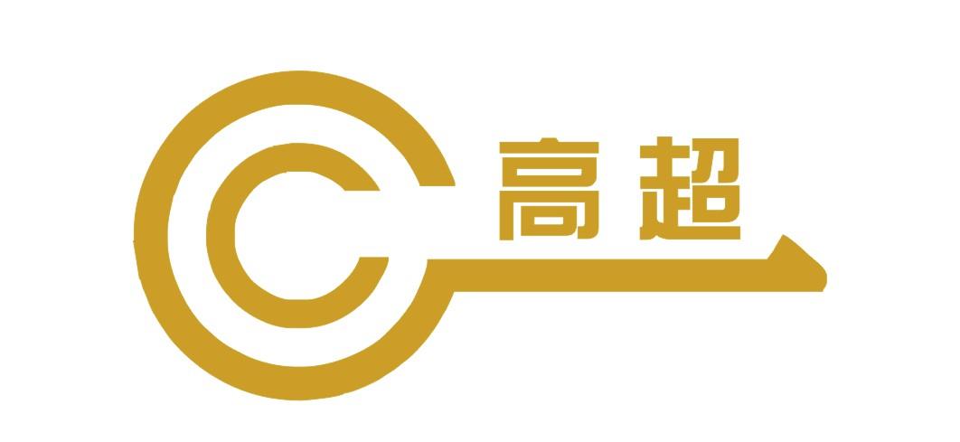 西安高超工貿有限公司