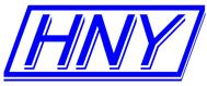 惠州市惠能源電子制品有限公司