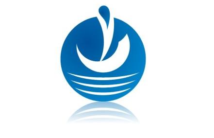 深圳撸起袖子国际贸易有限公司