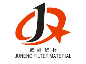 四川聚能滤材有限公司