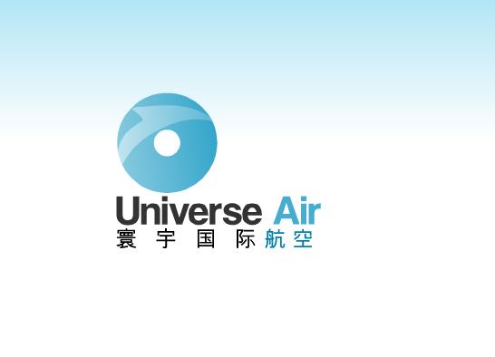 深圳市寰宇国际航空服务有限公司