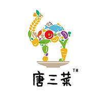 河南鴻鐘文化傳播有限公司