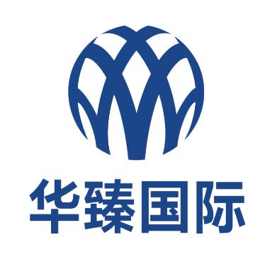 深圳华臻国际文化体育有限公司