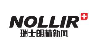朗林環境科技(廣州)有限公司