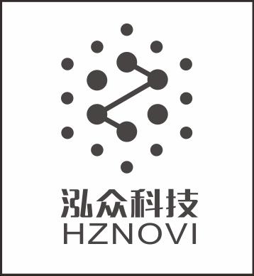 南京泓眾電子科技有限公司