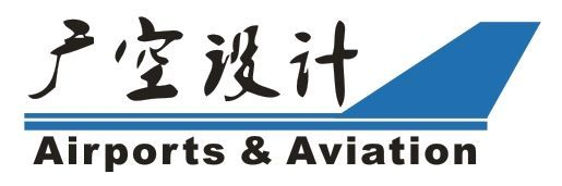 广州广空设计咨询有限公司