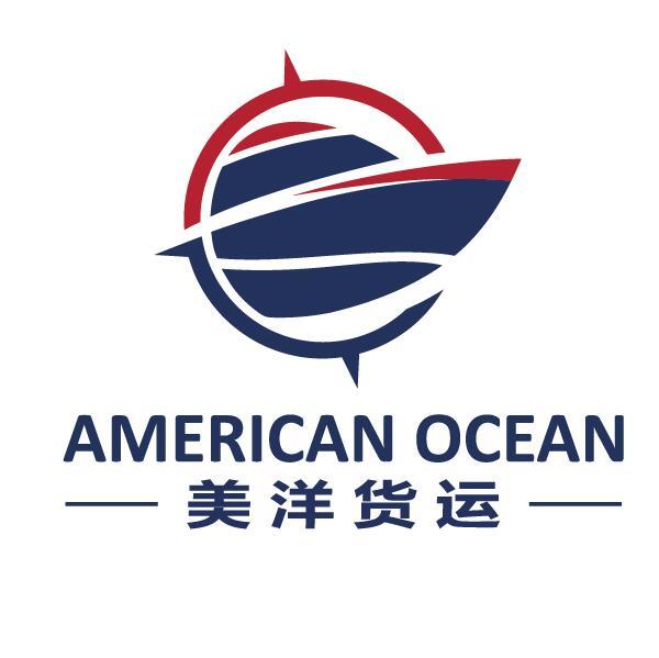 美洋(天津)國際貨運代理有限公司