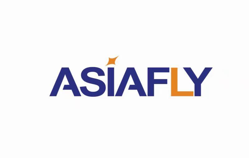 上海亞翔國際貨物運輸代理有限公司