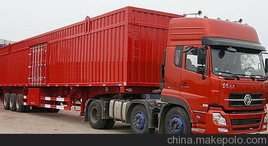 上海隆禾國際貨運代理有限公司