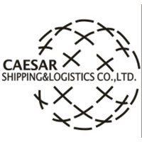 上海凱繼國際貨物運輸代理有限公司