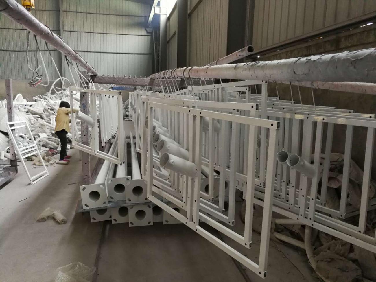 【南阳太阳能路灯】、南阳太阳能路灯专题-中国供应商