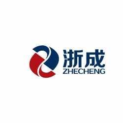 寧波浙成供應鏈管理有限公司