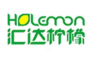 重慶匯達檸檬科技集團有限公司