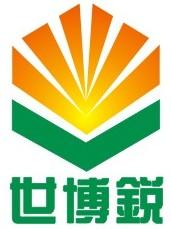 深圳市聯歐科技發展有限公司