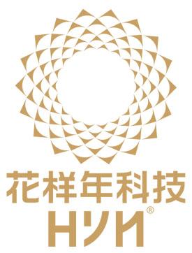 河南花樣年通訊科技有限公司
