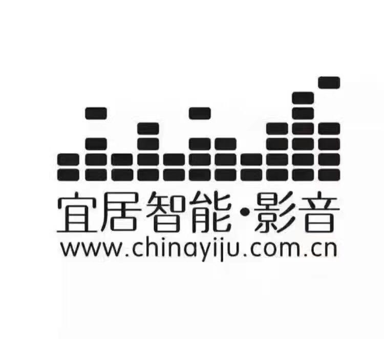 湖南光茂科技有限公司