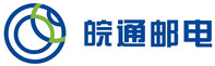 安徽皖通郵電股份有限公司