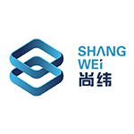 浙江尚緯電子商務股份有限公司